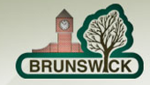 Brunswick, City of