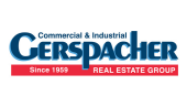 Gerspacher Real Estate Group