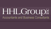 HHL Group