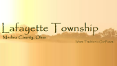 Lafayette Township