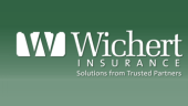 A Wichert Insurance Agency