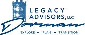 Legacy Advisors w tagline