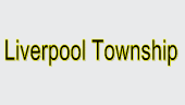 Liverpool Township