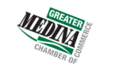 Medina Chamber of Commerce, The Greater