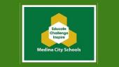 Medina City Schools