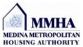 Medina Metropolitan Housing Authority