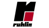 Ruhlin Company, The