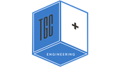 TGC Engineering, LLC