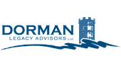 Dorman Legacy Advisors