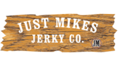 Just Mike's Jerky