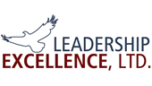Leadership Excellence, Ltd.