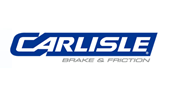 Carlisle Brake and Friction