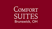 Comfort Suites, Brunswick