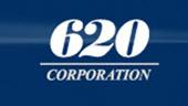 620 Corporation