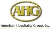 American Hospitality Group