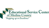 Educational Service Center of Medina County