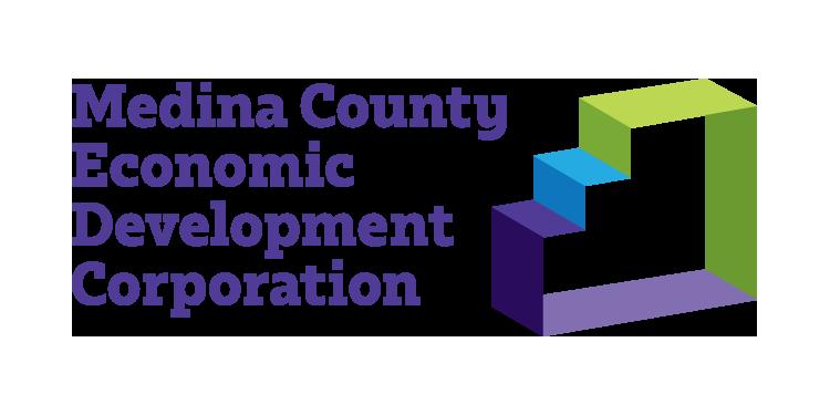 Medina County Economic Development Corporation