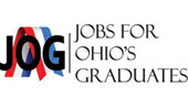 Jobs for Ohio Graduates