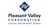 Pleasant Valley Corporation