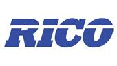 Rico Equipment, Inc. (BPR)