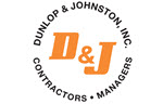Dunlop & Johnston