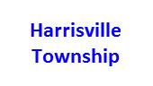 Harrisville