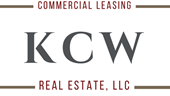 KCW Real Estate