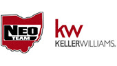 NEO Keller Williams