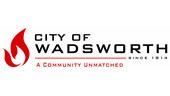 Wadsworth, City of
