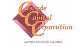 Cascade Capital