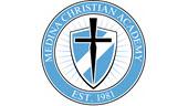 Medina Christian Academy