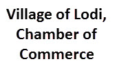 Lodi Chamber of Commerce