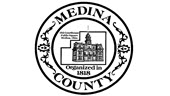 Medina County Commissioners