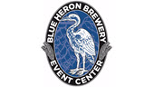 Blue Heron Event Center