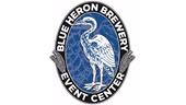 Blue Heron Event Center