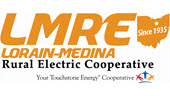 Lorain-Medina Rural Electric Cooperative