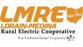 Lorain-Medina Rural Electric Cooperative