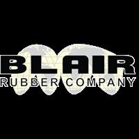 Blair Rubber