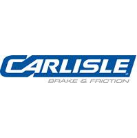 Carlisle Brake and Friction
