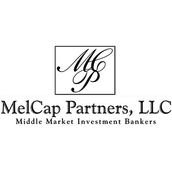 Melcap Partners LLC