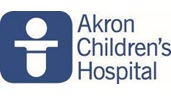Akron Children's Hospital Foundation