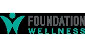 foundation wellness