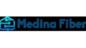 Medina Fiber