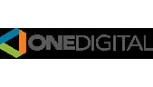 OneDigital